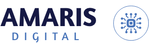 Amaris Digital Solutions